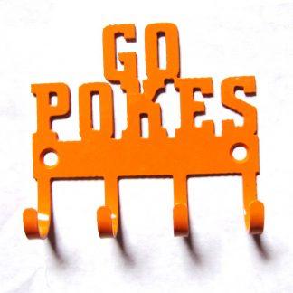 metal osu go pokes wall hooks key hooks
